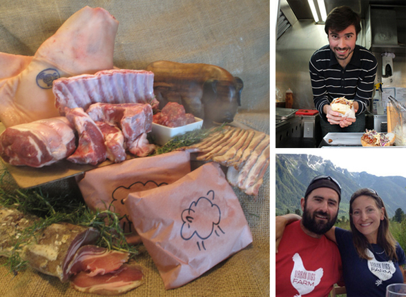 "GOODS | Urban Digs & Re-up BBQ Team Up For ""Beasty Box"" Local Meat Subscriptions"