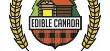 "GOODS | ""Edible Canada House"" Set To Celebrate The Sochi Olympics Feb. 14-16"