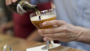 BREWER'S BLOG | Trappist Breweries: The Ancient Traditions & The Modern Realities