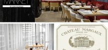 "GOODS | Extraordinary Chateau Margaux Vintages To Be Poured At ""Market"" Supper"