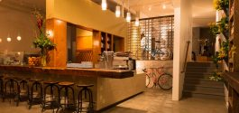OPPORTUNITY KNOCKS   Greenhorn Espresso Bar On Hunt For Chef Manager And Line Cook