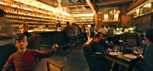 """VANCOUVER WOULD BE COOLER IF #231 