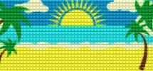 "GOODS | Spectacular Lego Build To Go Down At New West's ""River Market"" August 30-31"