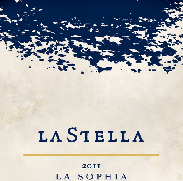 "GOODS | ""LaStella Winery"" Set To Release New Vintage Of Their Celebrated 'La Sophia'"
