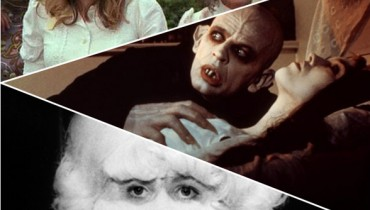 GOODS | Trio Of Art House Horror Films To Play At The Cinematheque Over Halloween