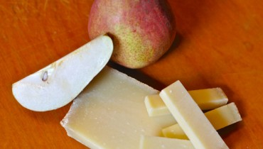 BEYOND CHEDDAR | Savouring The Sublime Beaufort d'Alpage Cheese Of Savoie, France