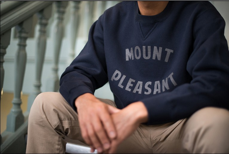 """SEEN IN VANCOUVER #523 