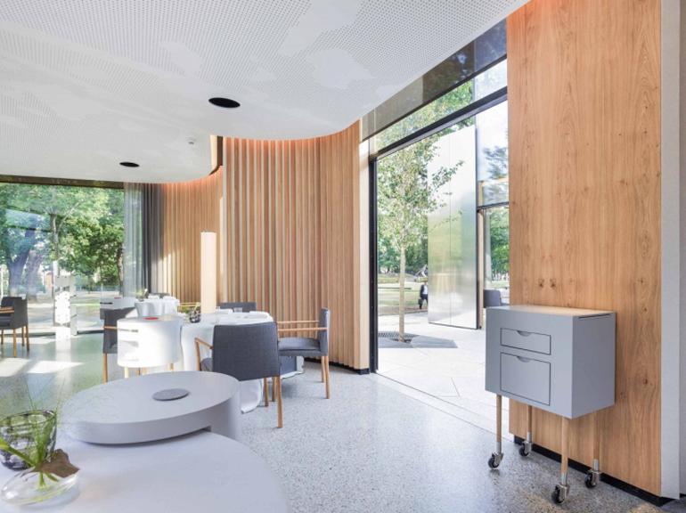 Steirereck-restaurant-by-PPAG-architects-Vienna-Austria-02