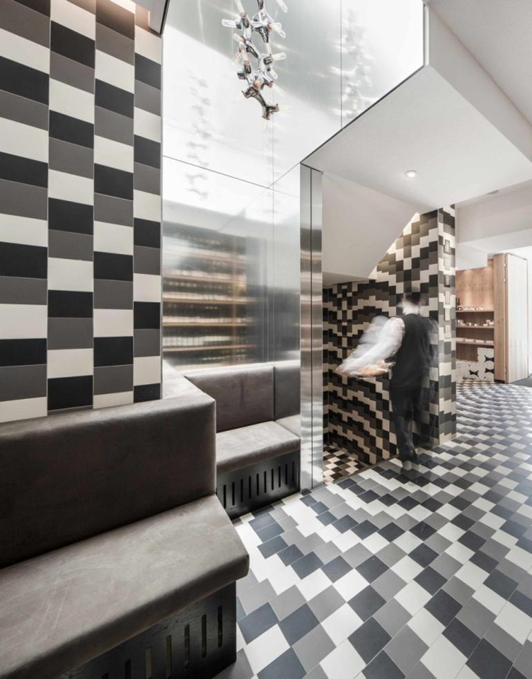 Steirereck-restaurant-by-PPAG-architects-Vienna-Austria-04