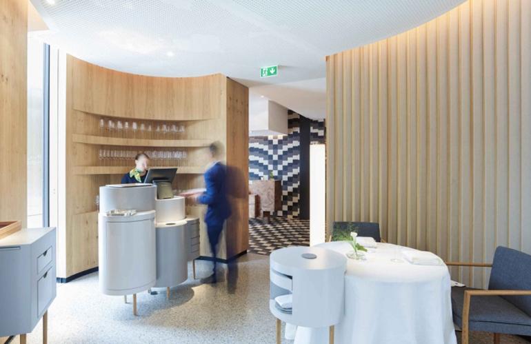 Steirereck-restaurant-by-PPAG-architects-Vienna-Austria-05