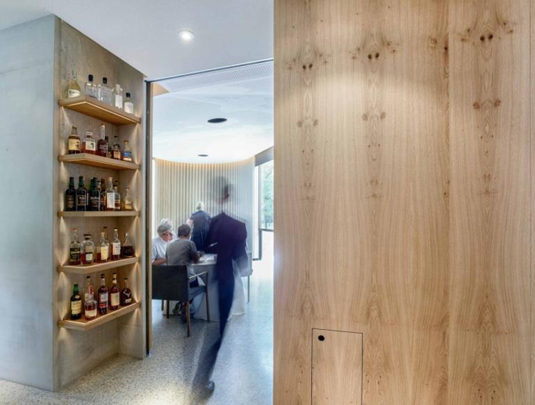 Steirereck-restaurant-by-PPAG-architects-Vienna-Austria-06