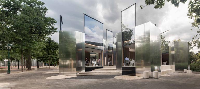 Steirereck-restaurant-by-PPAG-architects-Vienna-Austria-08