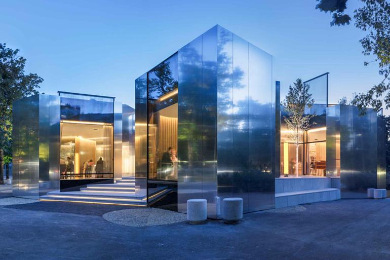 Steirereck-restaurant-by-PPAG-architects-Vienna-Austria