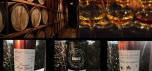 "GOODS | Extraordinary Whisky Dinner To Be Tabled At ""Edible Canada"" On November 24"