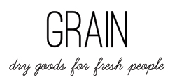 Grain-Logo-Centred-03-copy