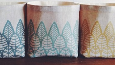 HEADS UP | 10 Locally Handmade Reasons To Get Yourself To Got Craft? Over The Weekend