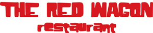 Red-Wagon-logo