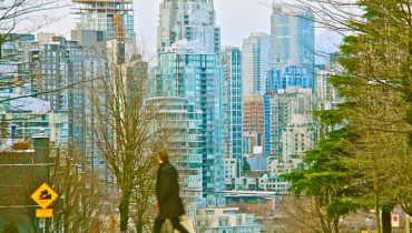 SMOKE BREAK #1137 | Vancouver Approach To Urbanism Celebrated In Florida TEDx Talk