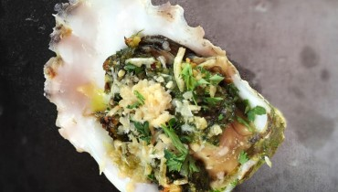 """AWESOME THING WE ATE #936 