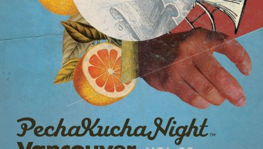 HEADS UP   Pecha Kucha Night Taps Into Our Music Scene At The Vogue Theatre On Feb. 19