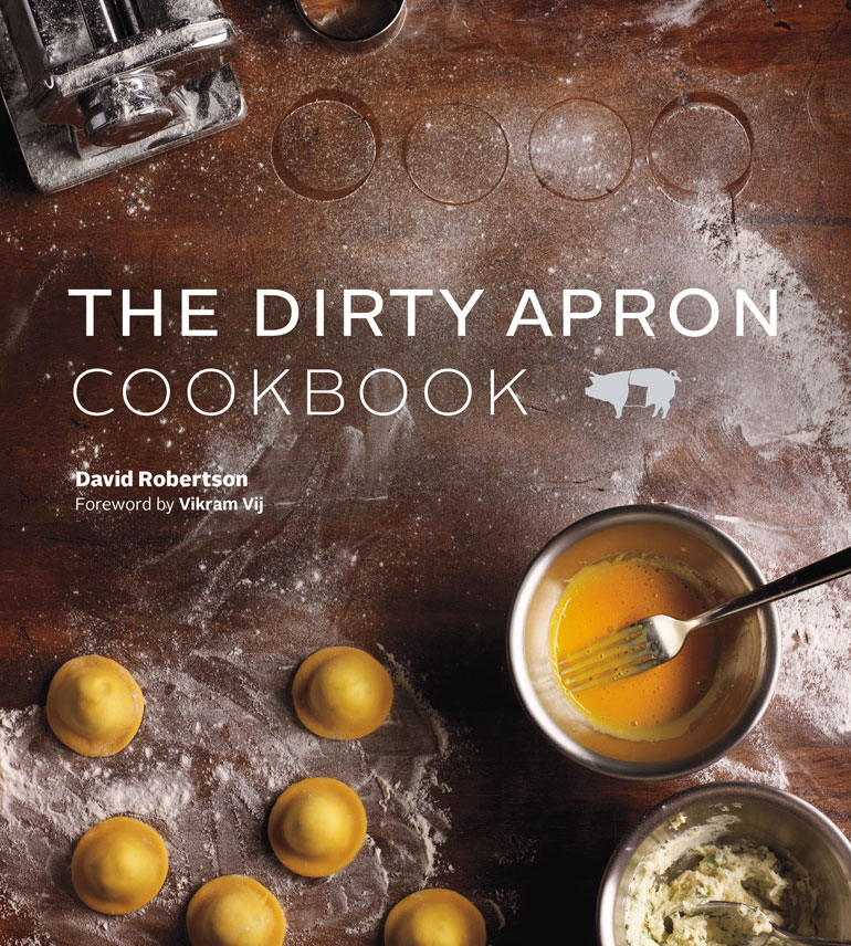 Dirty-Apron-Cookbook--Front-Cover-copy