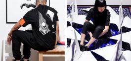 VANCOUVERITES   Picking The Creative Brain Of MMVIII Design Mastermind Shun Kinoshita