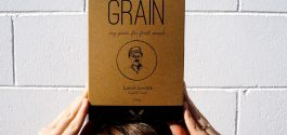 GOODS | GRAIN Launches New Retail Program So You Can Get Canadian Dry Goods At Home