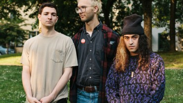 """VANCOUVERITES 