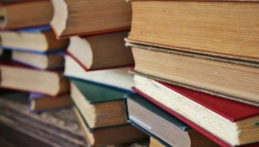 READ THIS | Books To Charm You, Provoke You, Make You Laugh, And Sweeten Summer