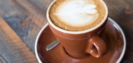 OPPORTUNITY KNOCKS | Greenhorn Cafe In The West End On Hunt For F/T & P/T Baristas