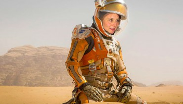 TEA & TWO SLICES | On Selling The Water On Mars & The Slow Americanisation Of Canada