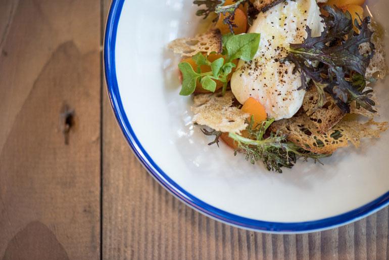 RoyalDinette_Food_Burratta_CreditFredFung