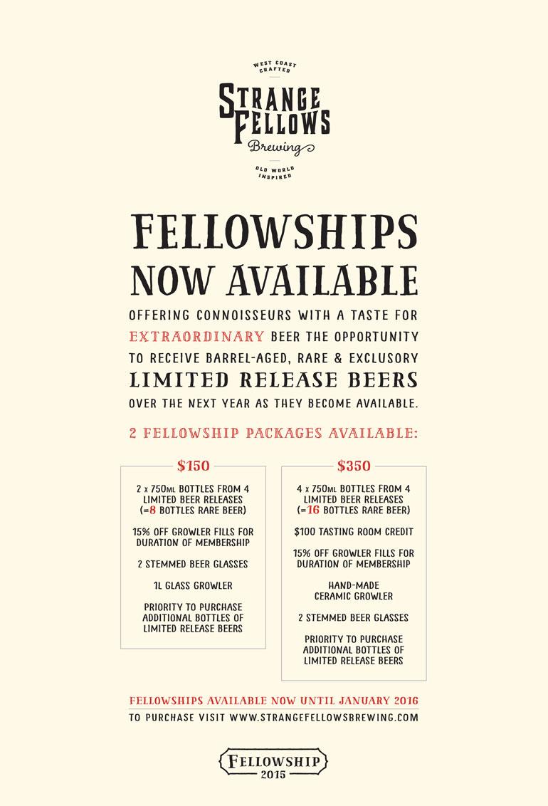 fellowship-retail
