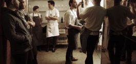HEADS UP | Why You Should Brave The Dollar & Hit Portland's Chefs Week PDX Next Month
