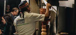 FIELD TRIP #622 | La Taqueria's Team Goes In Search Of Inspired Deliciousness In Oaxaca