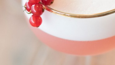 GOODS GUIDE | Every Little Thing You Should Know About Making Valentine's Day Delicious