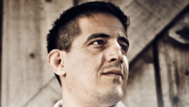 DINER | Chef Jefferson Alvarez To Helm The Tiny Kitchen At 'Mosquito' Starting Feb. 20th