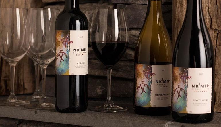 winemaker-tier