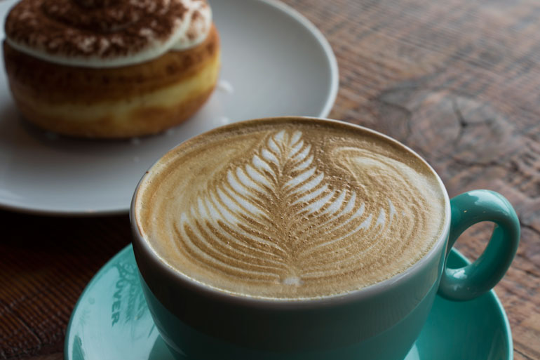 Latte-Art-2
