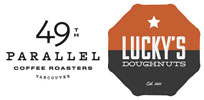 Luckys-Logo_400x400