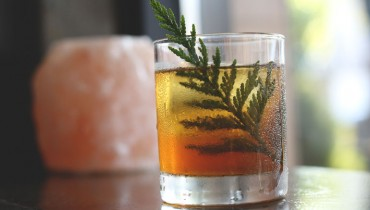 GOODS | Exile Bistro Debuts Creative Original Cocktails For Summer Nights In The West End