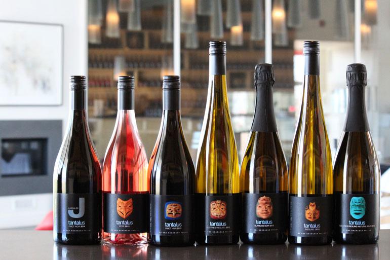 2016-Tantalus-Vineyards-Spring-Release