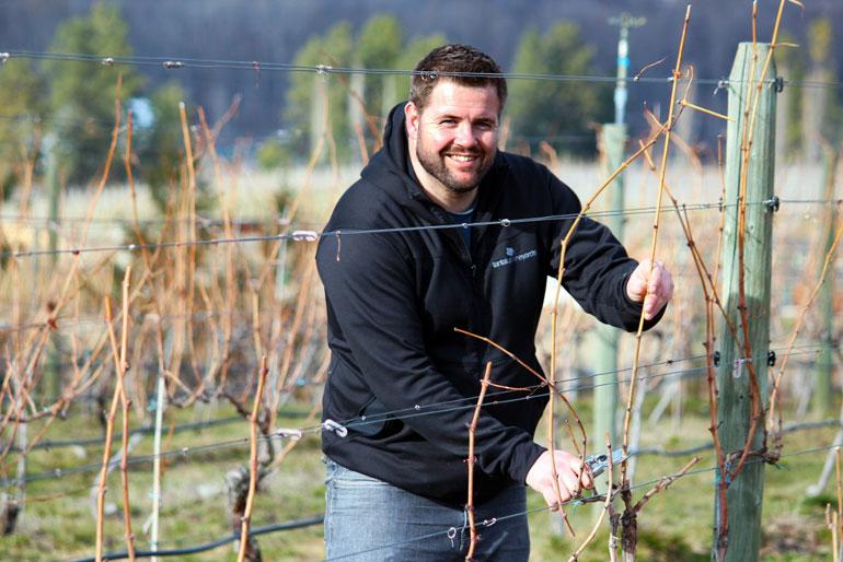 Tantalus-Winemaker_David-Paterson-(1024x683)
