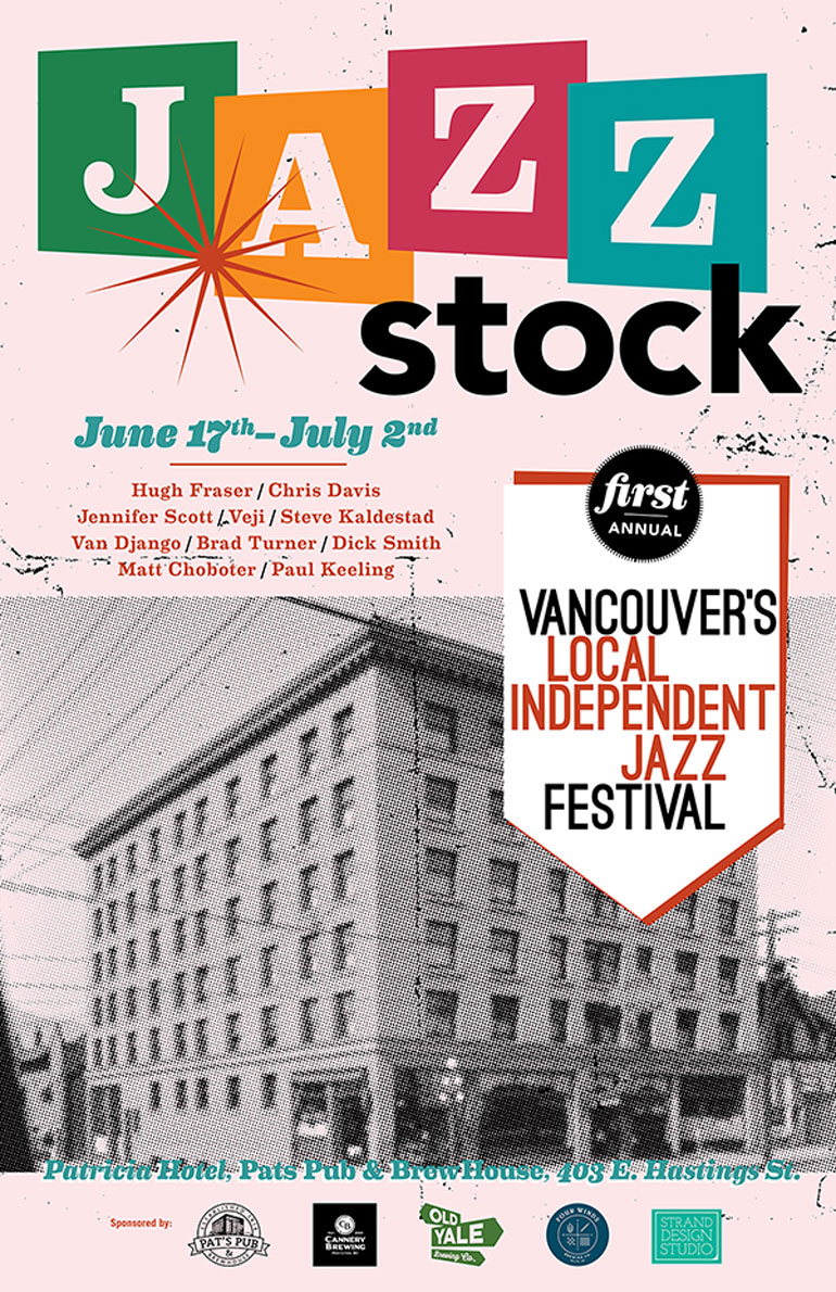 JazzStock_poster_forWeb
