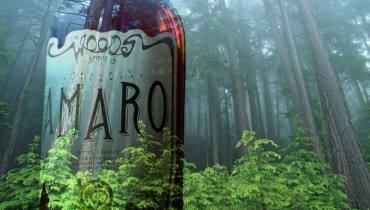 AWESOME THING WE DRANK #708 | Superb, Bittersweet 'Amaro' Made In North Vancouver
