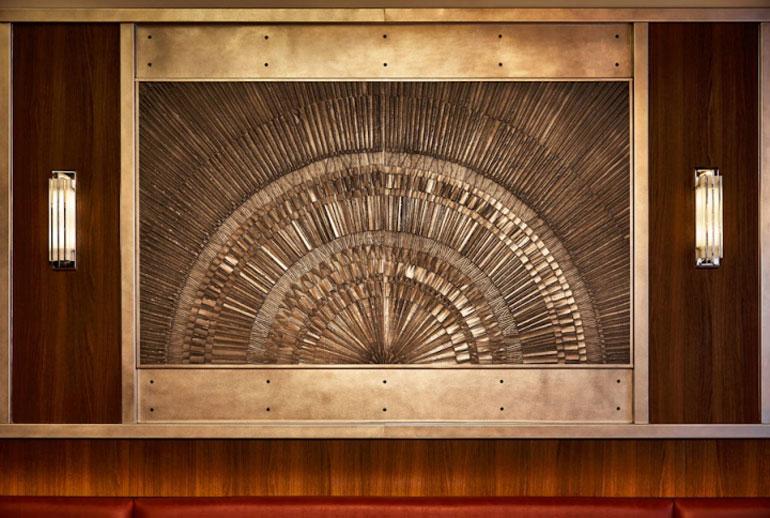 Silver-brasserie-by-CORE-Washington-DC-03