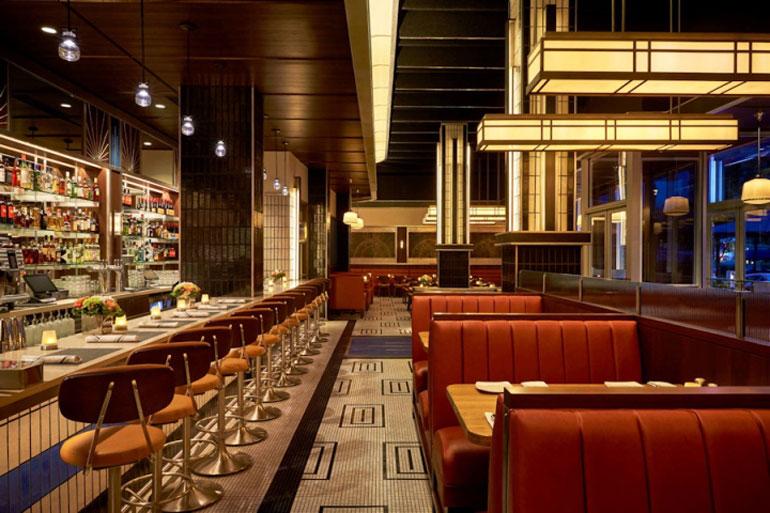 Silver-brasserie-by-CORE-Washington-DC-04