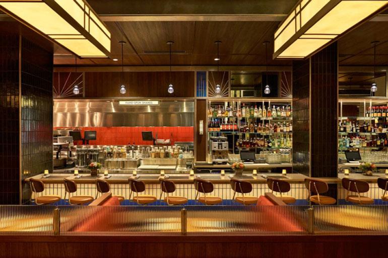 Silver-brasserie-by-CORE-Washington-DC-05