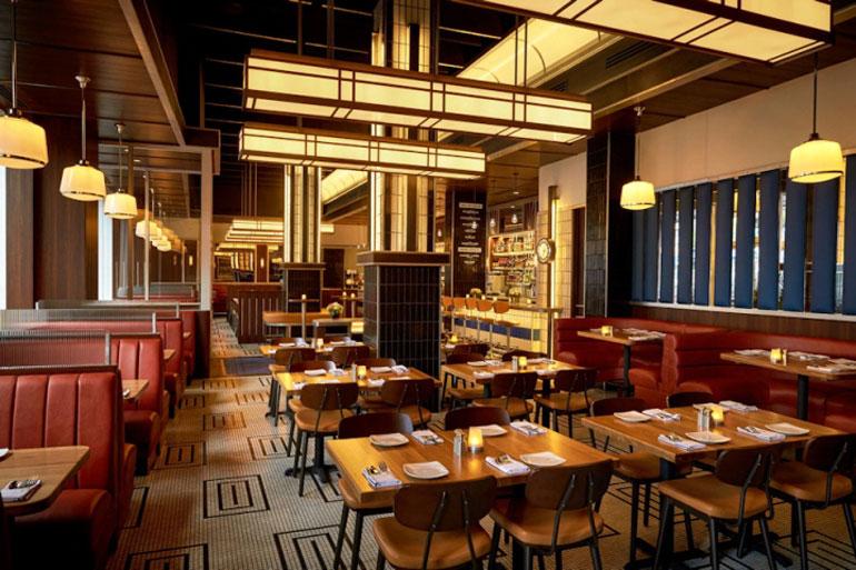 Silver-brasserie-by-CORE-Washington-DC