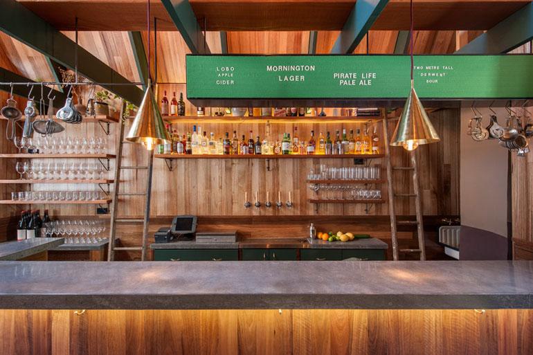 pink-moon-saloon-adelaide-australia-sans-arc-restaurant-bar-kitchen-timber-small_dezeen_936_0